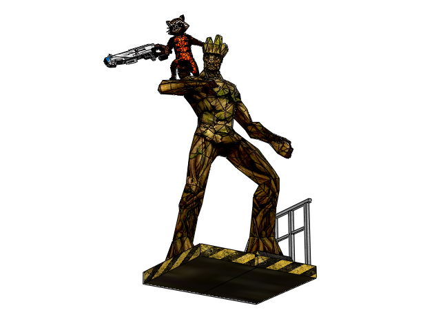 rocket-and-groot-guardians-of-the-galaxy-3