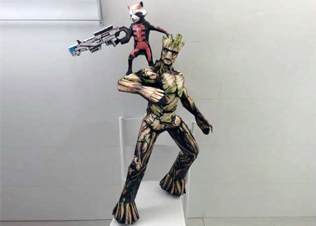 rocket-and-groot-guardians-of-the-galaxy-kit168.com