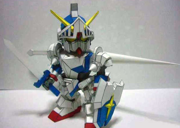 sd-knight-gundam-ver-2-kit168.com