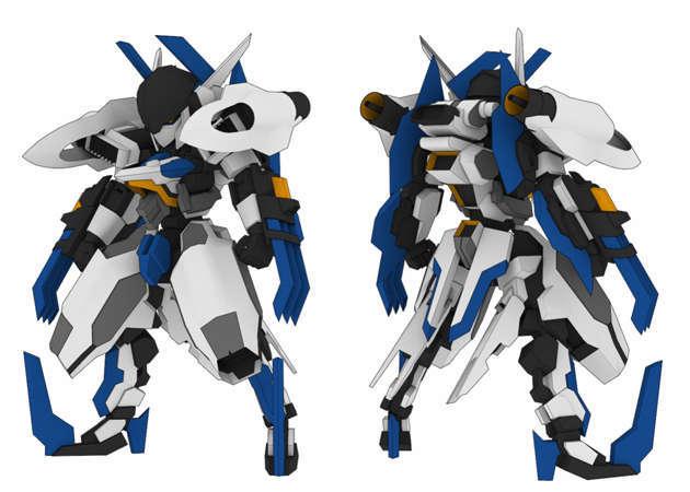 sd-nsg-x2-hresvelgr-alter-kotobukiya-frame-arms-kit168.com