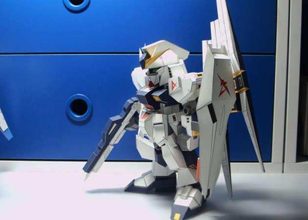 sd-rx-93-v-gundam-evolve-ver-2-kit168.com