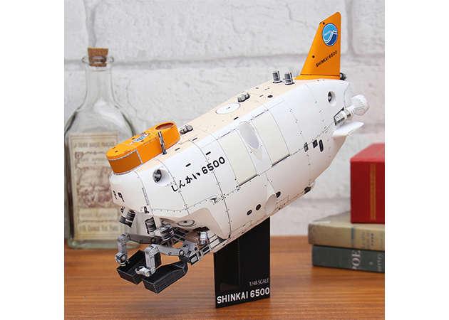 shinkai-6500-submersible-1-kit168.com