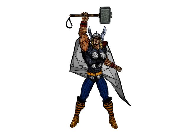 thor-marvel-1