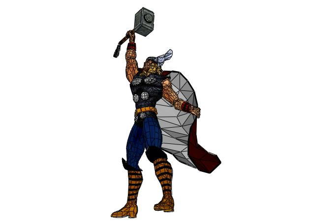 thor-marvel-3