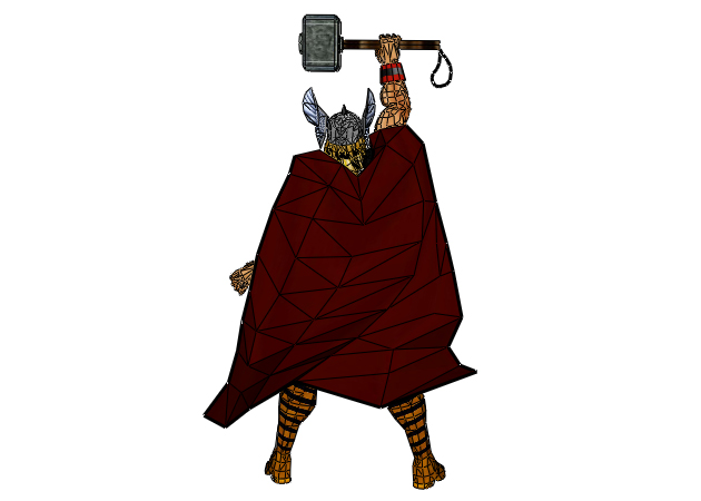 thor-marvel-4