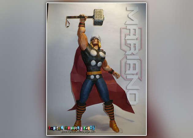 thor-marvel-kit168.com