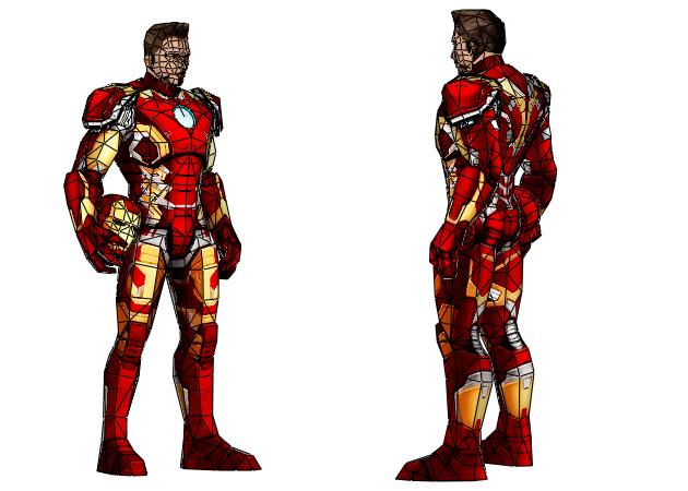 tony-stark-avengers-1