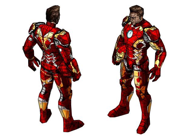 tony-stark-avengers-2