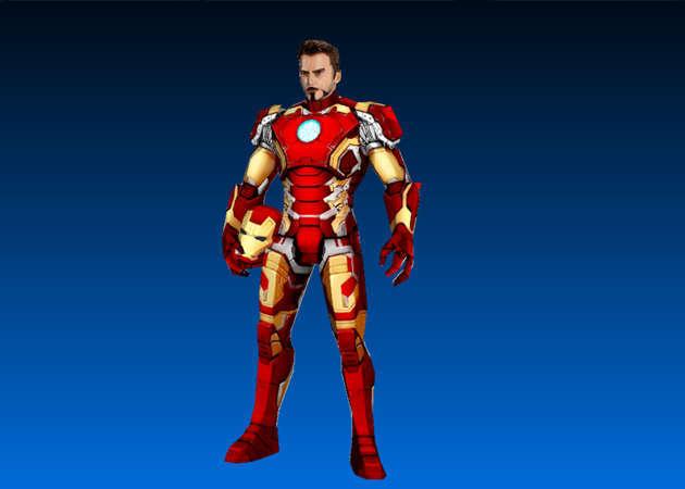 tony-stark-avengers-kit168.com