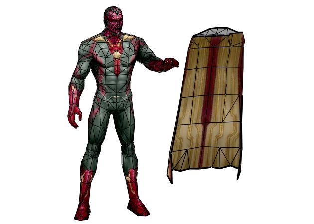vision-avengers-1