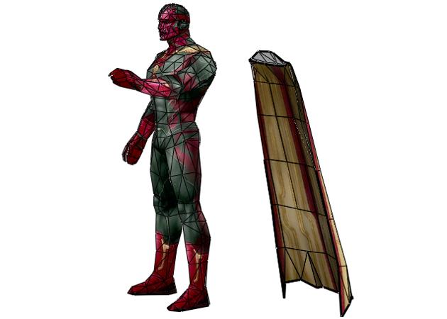 vision-avengers-2