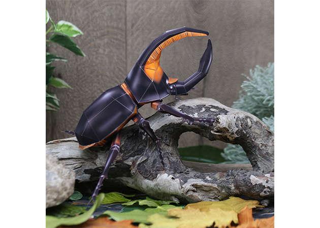 bo-hung-satanas-beetle-1-kit168.com