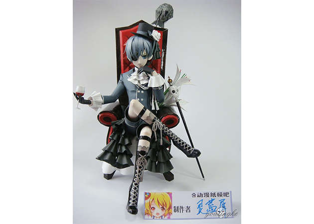 ciel-phantomhive-black-butler-1-kit168.com