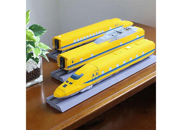 class-923-doctor-yellow-1-kit168.com