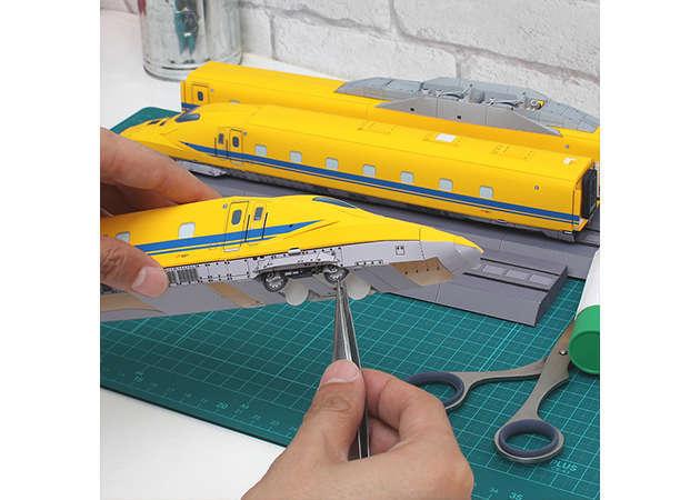 class-923-doctor-yellow-2-kit168.com