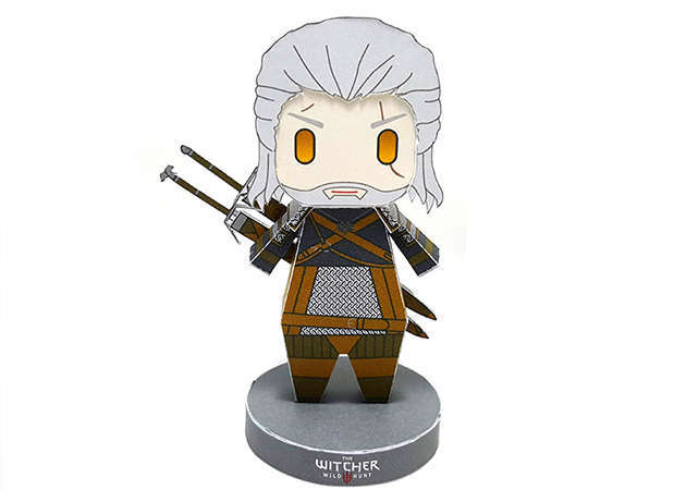 geralt-the-witcher-kit168.com
