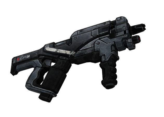 locust-rifle-mass-effect-1