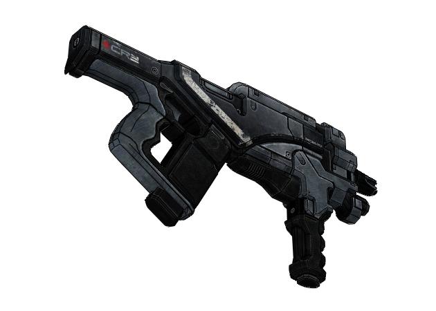 locust-rifle-mass-effect-3