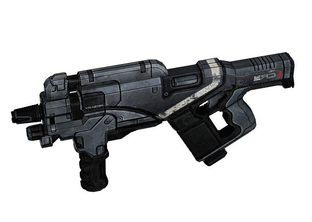 locust-rifle-mass-effect