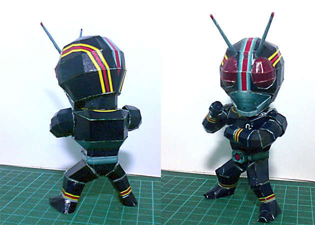 sd-kamen-rider-black-1-kit168.com