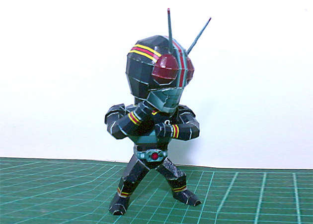 sd-kamen-rider-black-kit168.com