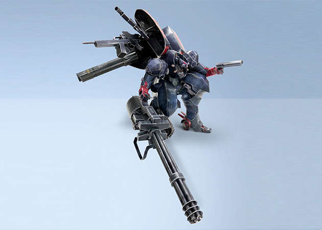 special-mobile-heavy-armor-metal-wolf-chao-2-kit168.com