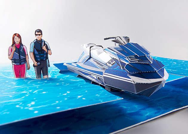 summer-lets-ride-on-the-waverunner-1-kit168.com