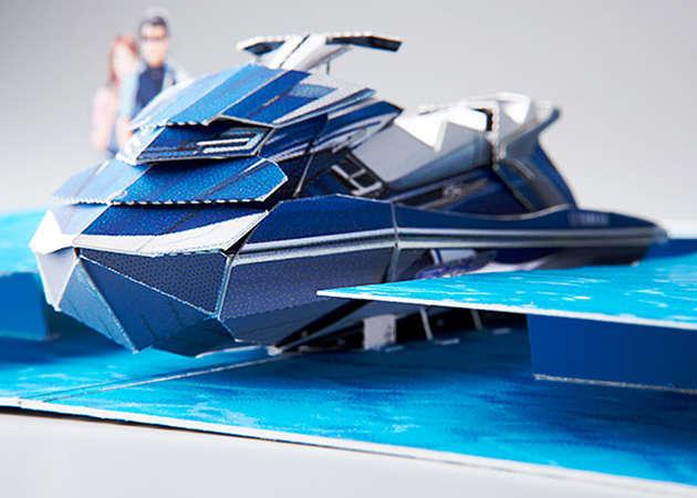 summer-lets-ride-on-the-waverunner-2-kit168.com