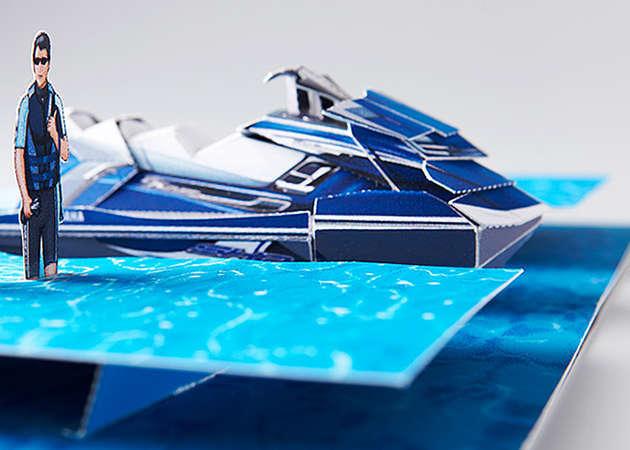 summer-lets-ride-on-the-waverunner-3-kit168.com