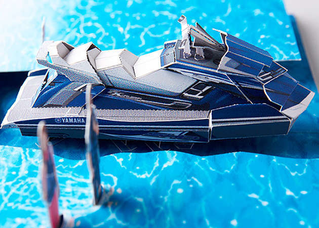 summer-lets-ride-on-the-waverunner-4-kit168.com