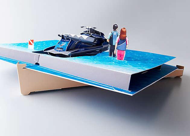 summer-lets-ride-on-the-waverunner-6-kit168.com