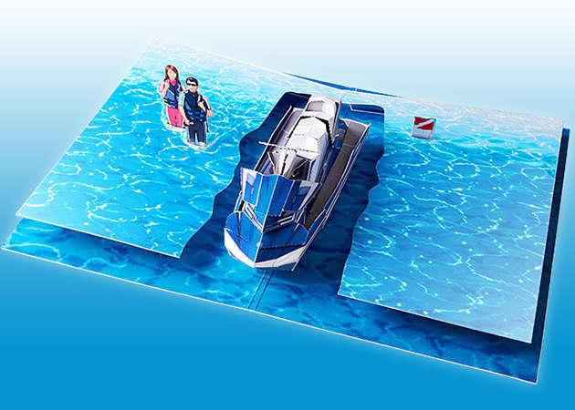 summer-lets-ride-on-the-waverunner-8-kit168.com