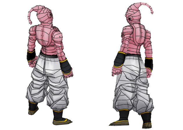 super-buu-dragon-ball-z-1
