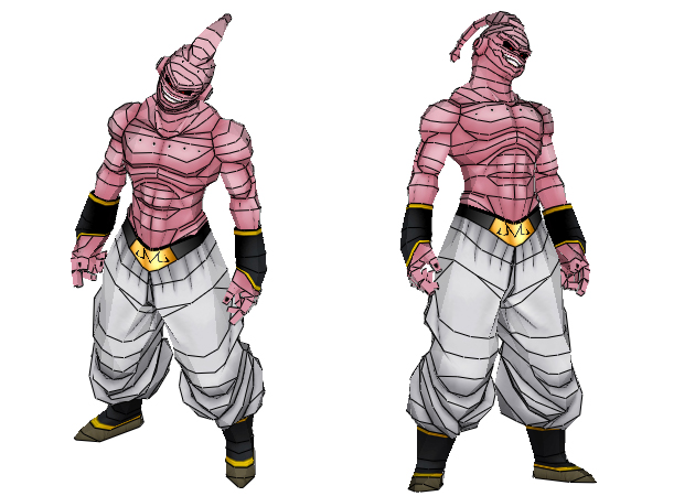 super-buu-dragon-ball-z