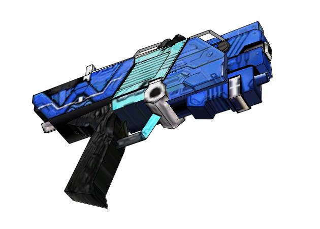 trigger-magnum-kamen-rider-w-1