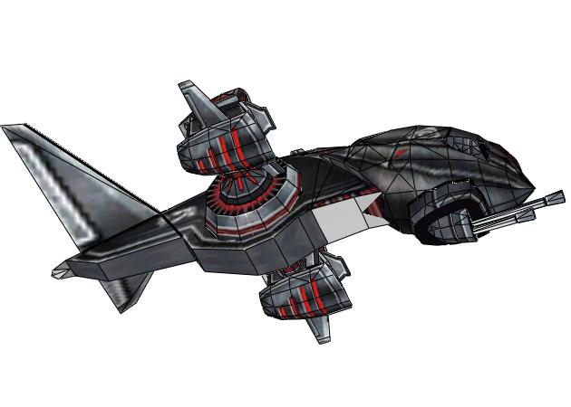 venom-command-conquer-1