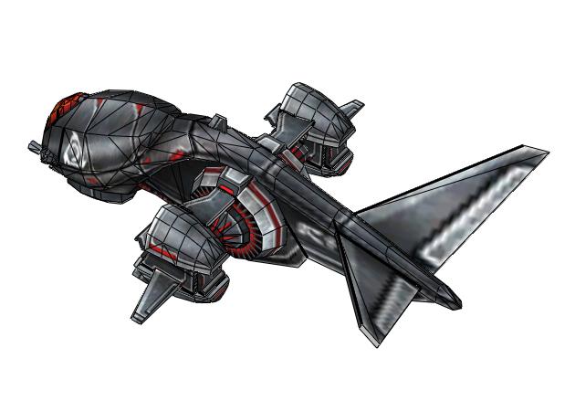 venom-command-conquer-2