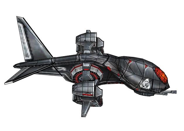 venom-command-conquer-3