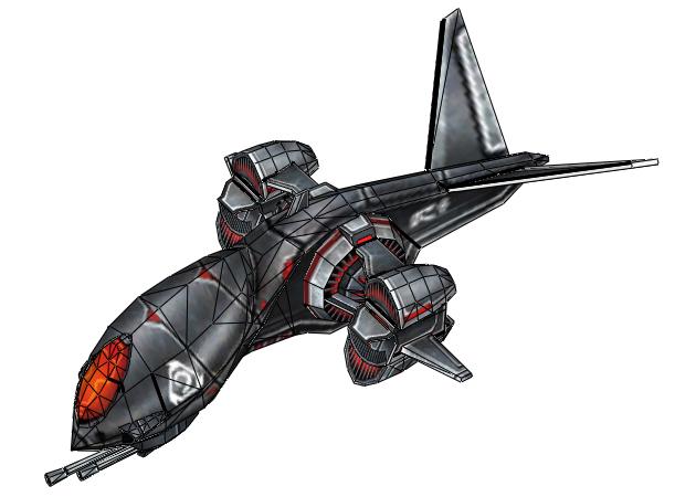 venom-command-conquer