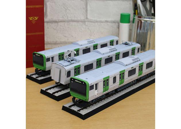 yamanote-line-e235-series-2-kit168.com