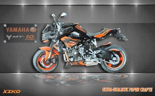 thanh-pham-detailed-yamaha-mt-10-fz-10-1-kit168-com