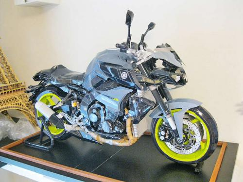 thanh-pham-detailed-yamaha-mt-10-fz-10-10-kit168-com
