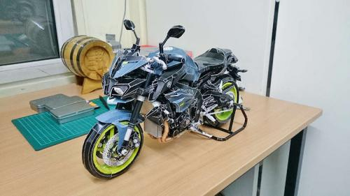 thanh-pham-detailed-yamaha-mt-10-fz-10-11-kit168-com