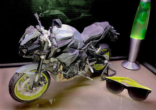 thanh-pham-detailed-yamaha-mt-10-fz-10-13-kit168-com