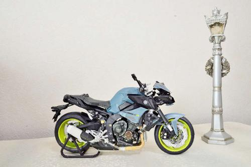 thanh-pham-detailed-yamaha-mt-10-fz-10-15-kit168-com