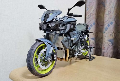thanh-pham-detailed-yamaha-mt-10-fz-10-4-kit168-com