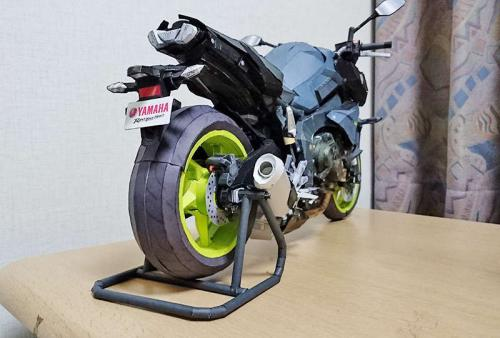 thanh-pham-detailed-yamaha-mt-10-fz-10-5-kit168-com