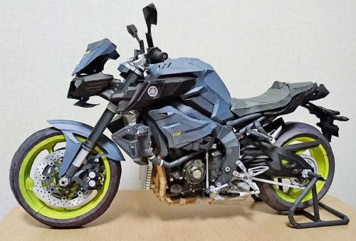thanh-pham-detailed-yamaha-mt-10-fz-10-6-kit168-com