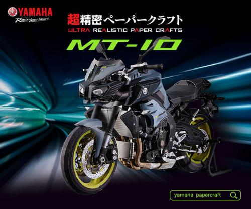thanh-pham-detailed-yamaha-mt-10-fz-10-kit168-com