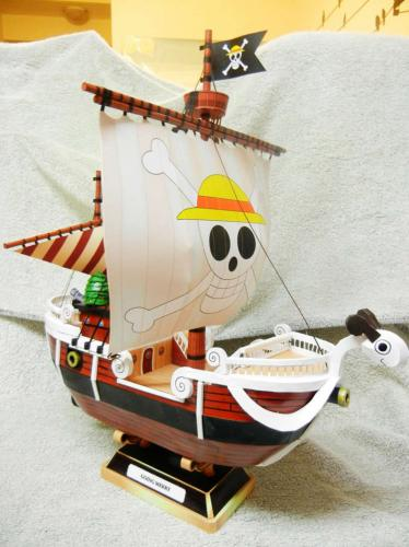 thanh-pham-going-merry-ship-one-piece-4-kit168-com